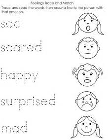 feelings coloring pages free coloring pages of emotions expressions