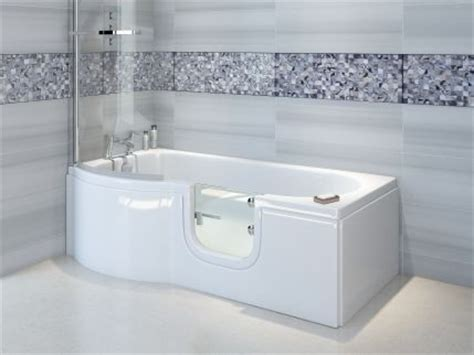 buy bathtubs online buy cheap baths bathroom bathtubs online bathshop321