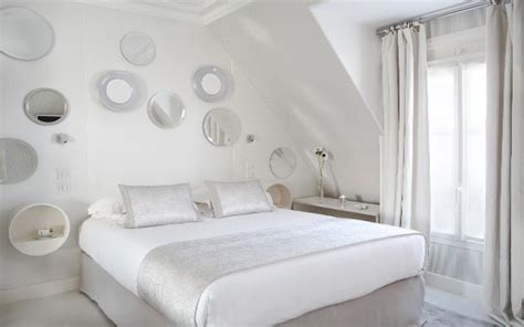 plus chambre d hotel les 5 plus belles chambres d h 244 tel menuiserie parquet babin