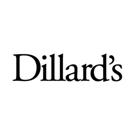 Www Dillards Com Gift Card Balance - dillard s at prien lake mall a simon mall lake charles la