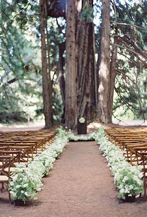Wedding Up Aisle by Wedding Theme Wedding Ceremony Aisle Decorations
