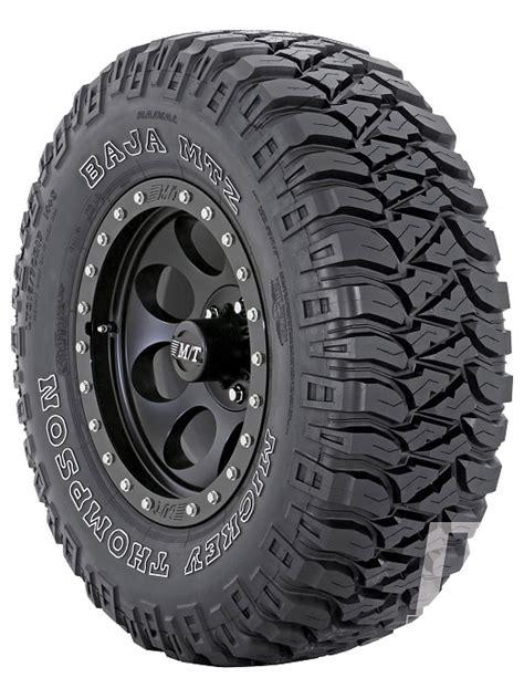 radial the road tire best the best on road performance w baja mtz tires great deals rockridge 4wd jeep