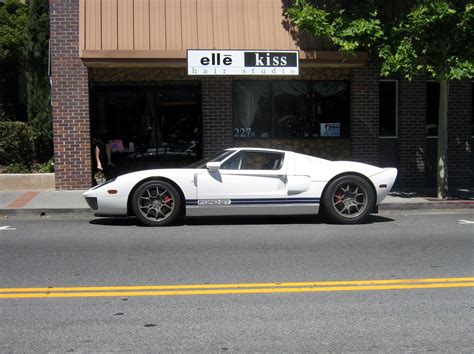 ford gt original ford gt original los gatos by partywave on deviantart