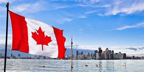 25 Best Ideas About Canadian On Canada - le canada va abroger la loi sur la d 233 ch 233 ance de