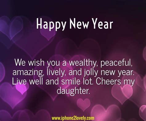 new year caption caption for new year wishes 28 images best new year