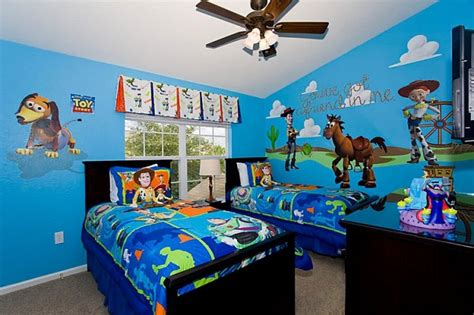 toy story home decor disney kids bedroom ideas my organized chaos