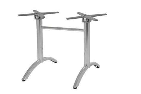 pro fiora mobilier de terrasse professionnel tables et chaises
