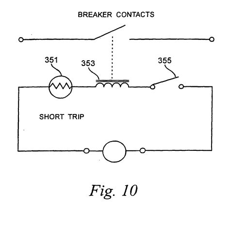positive temperature coefficient resistor ptc positive temperature coefficient resistor 28 images patent us6090314 organic positive