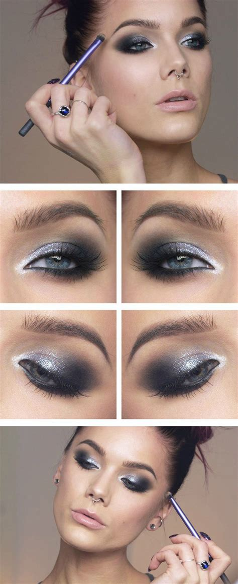 makeup tutorial you must put 50 shades of darker makeup tutorials you must see