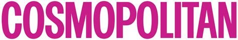 cosmopolitan magazine logo read your cosmopolitan mag with your cosmopolitan
