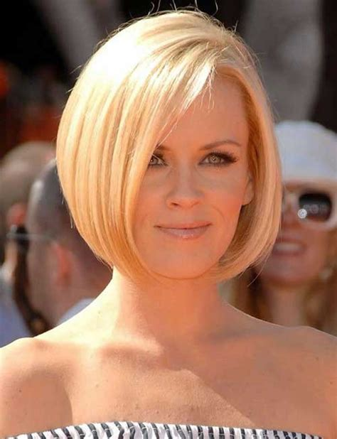 bob hairstyles for oblong faces 15 bob cuts for oval faces bob hairstyles 2017 short