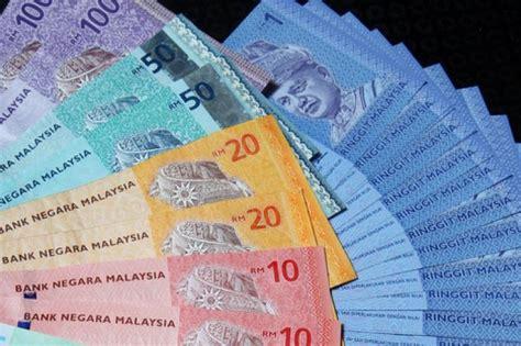 5 dollar blackjack lake charles singapore casino bet limit