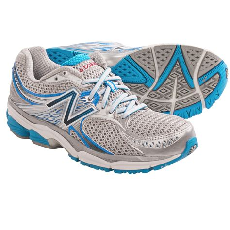 womens running shoes stability new balance 1340 stability running shoes for 7521p