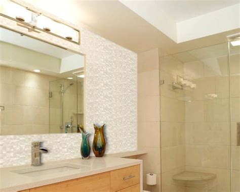 pearl tiles bathroom wholesale mother of pearl tile white square shell tiles