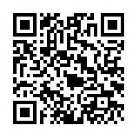 edmodo qr code the techknowledgey teacher more qr codes