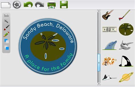 logo shapes maker logo maker design your own logo and symbols