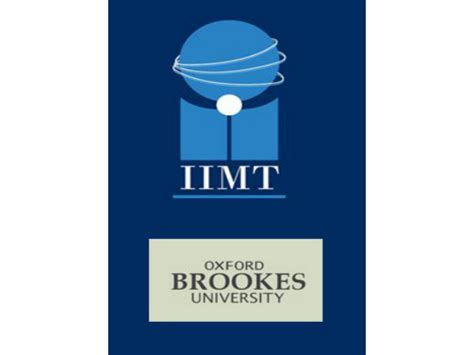 Iimt Gurgaon Mba by Iimt To Offer Global Accountancy Qualification In