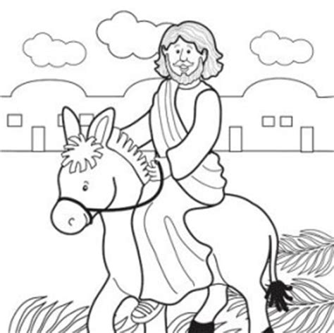 coloring pages of jesus second coming jesus second coming coloring page coloring pages