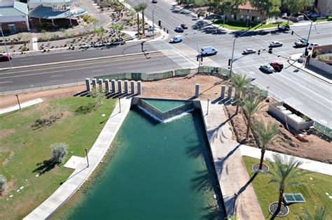 park mesa az riverview park mesa arizona cubs facility cloward h2o