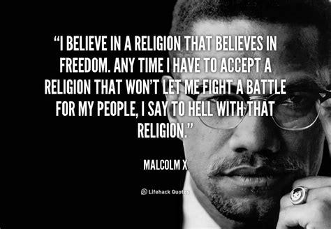 Malcolm X Quotes Malcolm X Quotes Image Quotes At Relatably