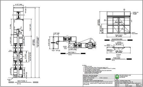sliding door floor plan fancy sliding glass door plan with sliding door sliding