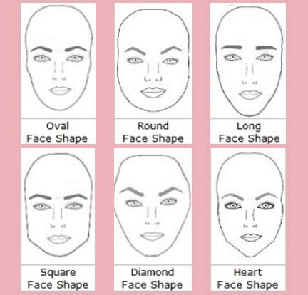 what is angular oval 79 best face shape diamond round images on pinterest