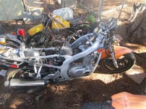 Suzuki Gs550e Parts Shop Bike Suzuki Gs For Sale