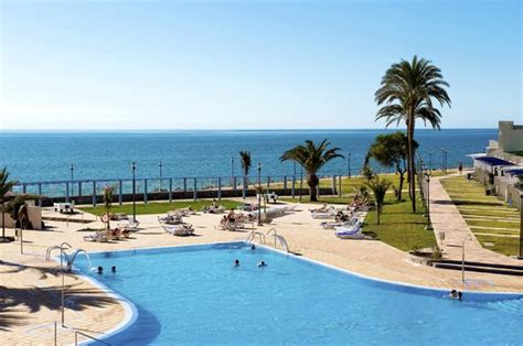 apartamentos playa feliz bahia feliz gran canaria hotel reviews tripadvisor