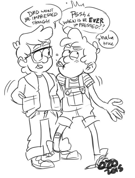 Disney Gravity Falls Shorts Just West Of 1 238 best gravity falls images on falls