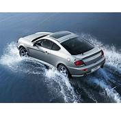 Hyundai Coupe Tiburon Wallpapers By Cars Wallpapersnet