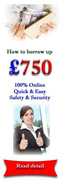 6 month loans uk payday loans no credit 9 best 6 month loans bad credit images on