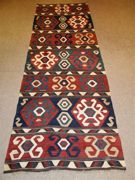 best rug for cats best rug when you cats pro ebook shop