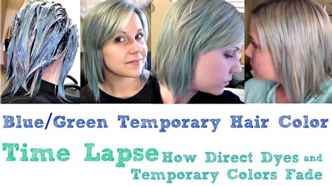 does permanent hair color fade does permanent hair color fade timebest hair colors