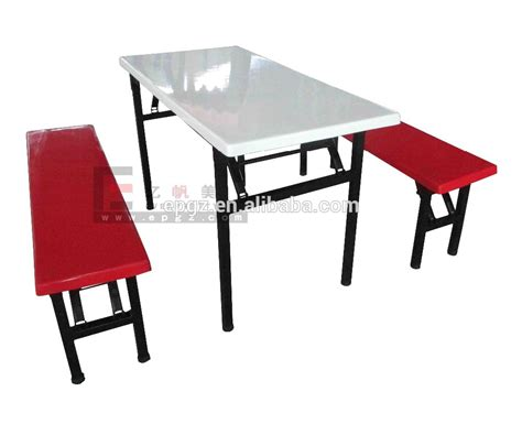 Cheap Dining Tables And Chairs Cheap Restaurant Tables Chairs Dubai Dining Tables And Chairs Soapp Culture