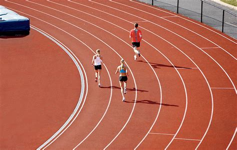 six reasons you need to 6 reasons you need to do speedwork