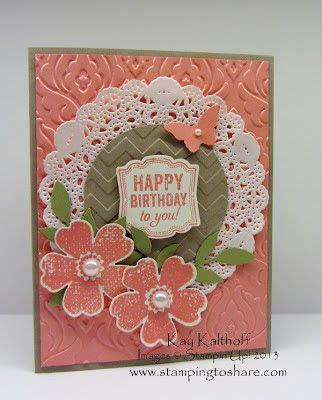tutorial carding shop 1000 images about homemade cards on pinterest masculine