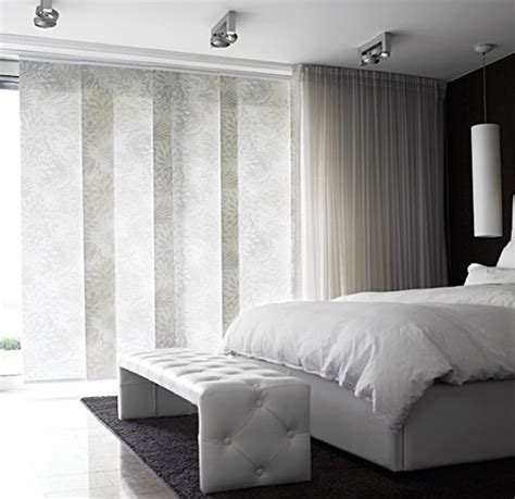 modern window coverings adding style to your home with modern window blinds