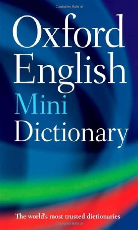 english dictionary free download full version offline free download of dictionary english to english oxford full