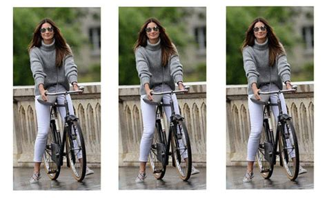 Get The Look Lius Cheap Chic by Get The Look Lilyaldridge The Fifi Report
