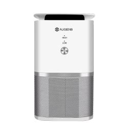 augienb a dst01 hepa filter touch air purifier ionizer ozone o3 odor pm2 5 remover