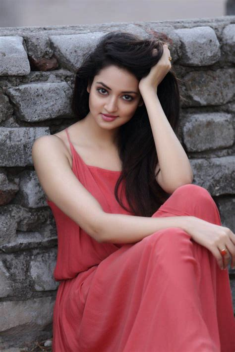 shanvi srivastava photo shoot stills part  south