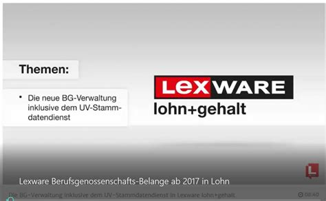 Lexware Lohn Gehalt 3320 by Lexware Lohn Gehalt Lexware Produkt Serie Lexware Wage