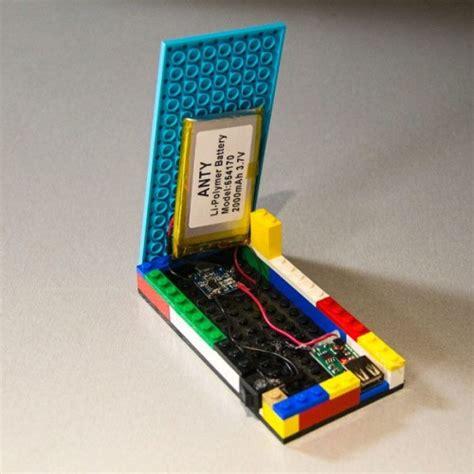 solar usb charger kit lego solar usb charger kit