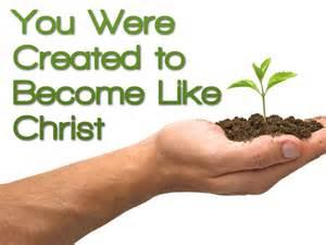week 4 created to become like christ on vimeo