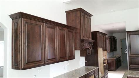 cabinet maker san antonio kitchen remodeling san antonio tx upscale custom cabinets