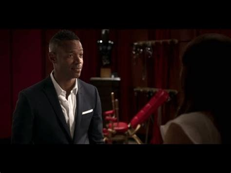 Film Fifty Shades Of Grey Cda | pięćdziesiąt twarzy blacka 2016 cały film pl cda