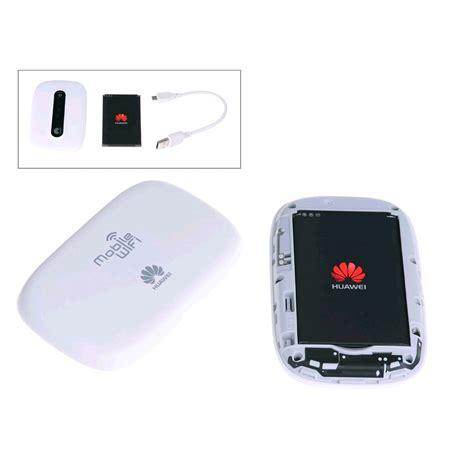 mobile wifi broadband huawei e5330 3g hsdpa wifi 21 6mbps mobile broadband 6