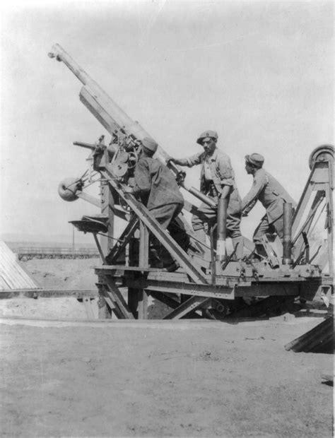 french 75 gun canon de 75 mod 232 le 1897 military wiki fandom powered