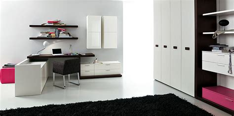 teenage bedroom furniture ikea bedroom my home decor ideas