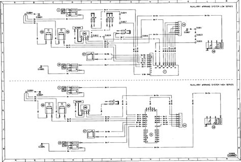 ford ka wiring diagram pdf 26 wiring diagram images